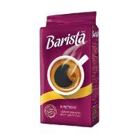 Cafea Barista MIO Крепкий 225gr