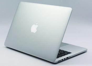 "Apple MacBook Pro 13"" (E2013) i7/8GB/512GB (C)"