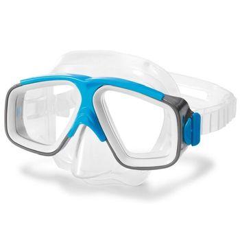 Маска для плавания 8+ Intex Sport 55975 (5509)