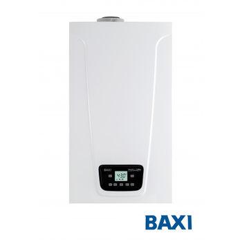 купить Газовый котел Baxi Duo-tec compact 28 GA конденсационный в Кишинёве