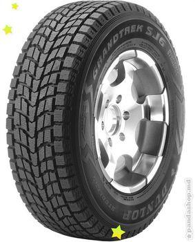Dunlop Grandtrek SJ6 255/70 R16
