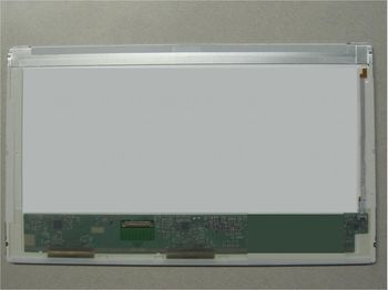 "Display 14.0"" LED 40 pins HD (1366x768) Glossy B140XW01 V."