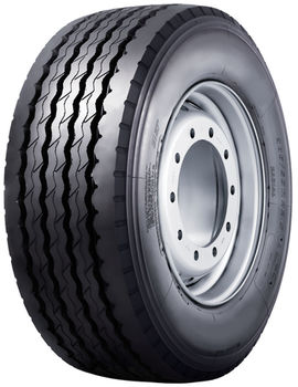 Bridgestone R168 385/65 R22.5