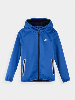 купить Куртка HJL21-JSFM001 в Кишинёве