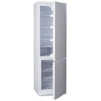 cumpără Frigider cu congelator ATLANT XM-6024-100 în Chișinău