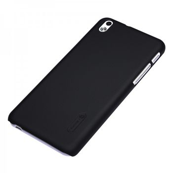 "Чехол для HTC Desire 816 ""Nillkin Super Froasted Shield"""