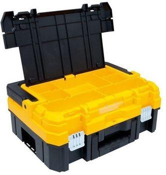Ящик для инструментов DeWalt DWST83344-1