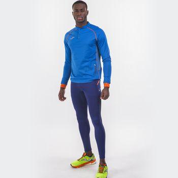 Спортивные Леггинсы Joma -  Flash Running (Бесшовные)