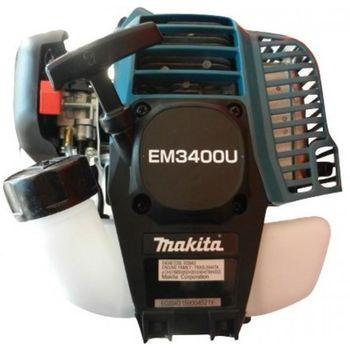 Триммер для газона бензиновый Makita EM3400U