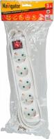 купить Navigator NPE-S-0.5-300-ESC-3x0.75 в Кишинёве