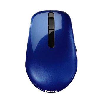 {u'ru': u'Dell WM311 Wireless Notebook  Mouse, Blue', u'ro': u'Dell WM311 Wireless Notebook  Mouse, Blue'}