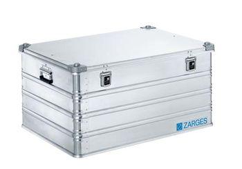 cumpără container lada ZARGES - K470 - universal în Chișinău