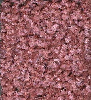 Ковровое покрытие Juliete 13, розовый