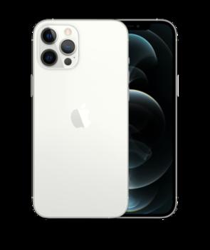 Apple iPhone 12 Pro Max 128GB, Silver
