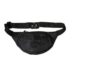 Сумка на пояс Custom Wear Triada (383) 2021
