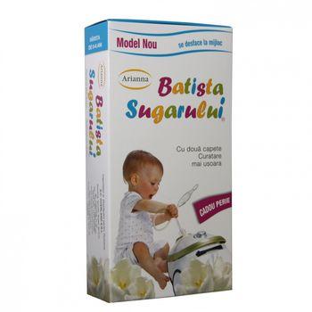 купить Batista Sugarului аспиратор для носа в Кишинёве