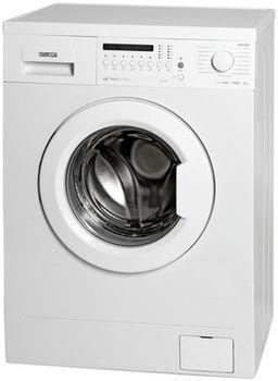 cumpără Mașină de spălat cu încărcare frontală Atlant CMA 60С107-010 în Chișinău