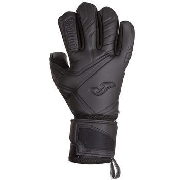 Вратарские перчатки JOMA - GK -  PRO NEGRO