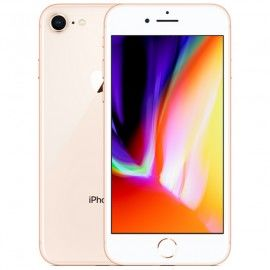 купить Apple iPhone 8  256GB, Gold в Кишинёве