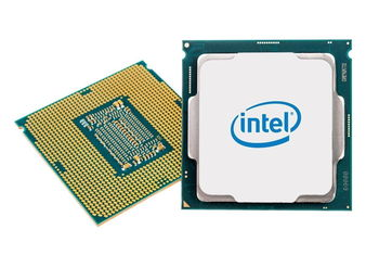 купить Процессор CPU Intel Core i5-8500 3.0-4.1GHz в Кишинёве