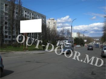 купить KBT95018B в Кишинёве