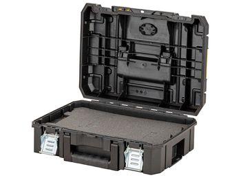 купить Ящик для инструмента DEWALT TSTAK 2.0 DWST83345-1 в Кишинёве