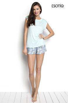 купить Пижама женская ESOTIQ Shine в Кишинёве