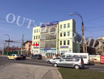 купить KPV68095C в Кишинёве