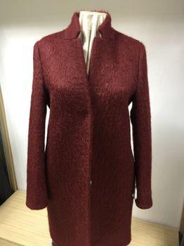 cumpără Palton pentru femei în Chișinău