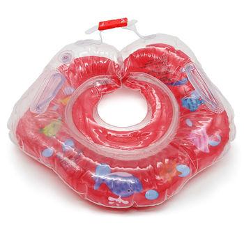 cumpără Colac de înot pentru bebeluși în Chișinău