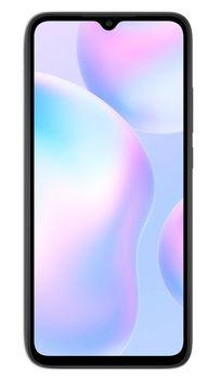 cumpără Xiaomi Redmi 9A 2/32Gb, Sky Blue în Chișinău