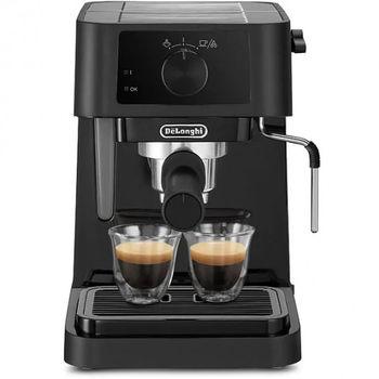 Coffee Maker Espresso Delonghi EC230BK