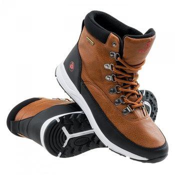 купить Ботинки Iguana NEVADO MID WP в Кишинёве