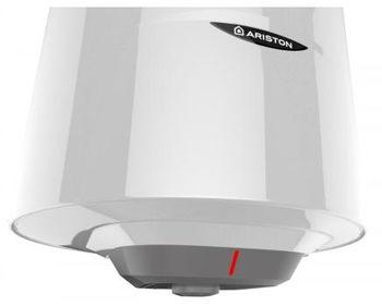 Бойлер Ariston Pro1 R 80V PL (3700590)
