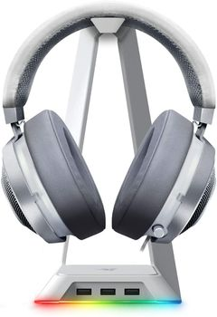 купить Headphone RAZER Kraken Mercury / Gaming Headset в Кишинёве