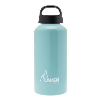 купить Бутылка Laken Classic Aluminium 0.60 L, 31 в Кишинёве