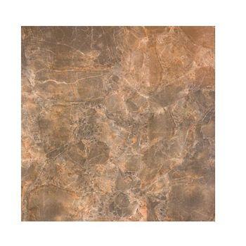 Keros Ceramica Керамогранит Emperador Noce 60x60см