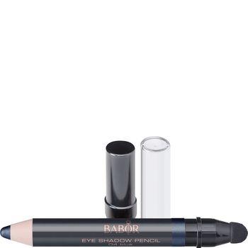 Eye Shadow Pencil 04 blue - Тени-Стик для Век  тон 04 синяя полночь