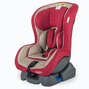 купить Coccolle автомобильное кресло Kalani в Кишинёве