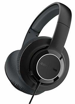 cumpără SteelSeries Headset Siberia X100 (Xbox One) în Chișinău