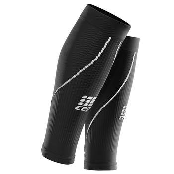 купить Гетры компрессионные CEP pro+calf sleeves 2.0 в Кишинёве