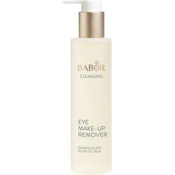Eye Make up Remover - Лосьон для демакияжа век