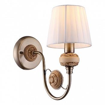 купить ARTE LAMP A9583AP-1AB в Кишинёве