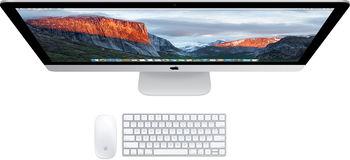 "cumpără ""Apple iMac 27-inch MNEA2UA/A 27"""" 5120x2880 Retina 5K, Core i5 3.5GHz - 4.1GHz, 8Gb DDR4, 1Tb Fusion Drive, Radeon Pro 575 4Gb, Mac OS Sierra, RU"" în Chișinău"