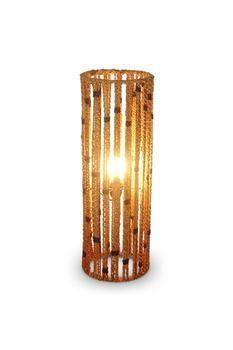 cumpără Lampă de masă, 200x600 mm în Chișinău