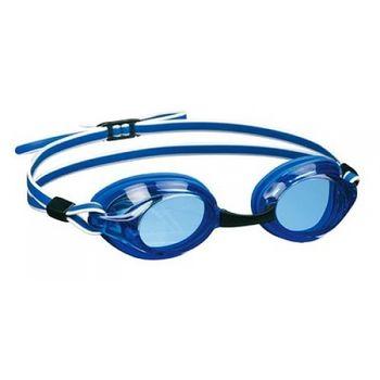 Очки для плавания Beco Boston 9932 (877)