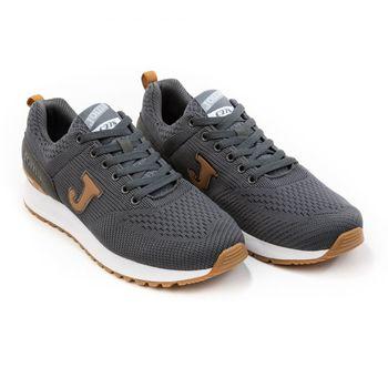 Обувь спортивная  Joma C.800S-2012 grey