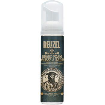 купить REUZEL BEARD FOAM 70ML в Кишинёве