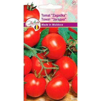 cumpără 1209 91 800 Seminte de Tomate  Zagadka  0,2gr în Chișinău