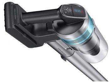 Vacuum cleaner SAMSUNG VS20T7536T5/EV(1)